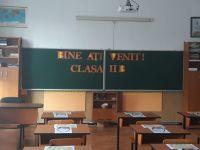 sala_de_clasa_06