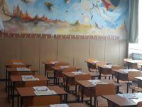 sala_de_clasa_08