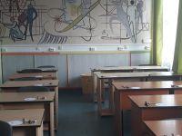 sala_de_clasa_10