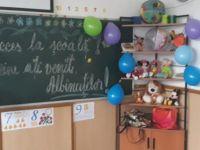 sala_de_clasa_12
