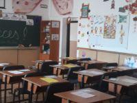 sala_de_clasa_15
