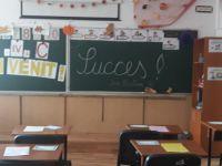 sala_de_clasa_16