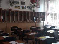 sala_de_clasa_17