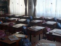 sala_de_clasa_22