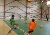2_sport