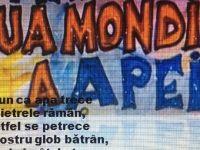 1__Ziua_Mondiala_a_Apei_1617001944
