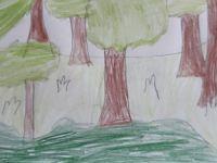 ziua_mediului-52
