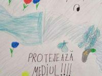 ziua_mediului_5c-1