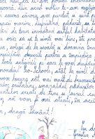 Antonia_Cristea-1_1618907762