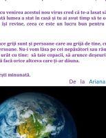 Ariana_Cioroianu_VII_B-1_1618907764