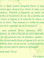 Gherman_Karla_5A_Scoala19_Brașov-1_1618907772