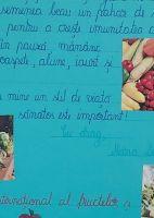 Maria_Dumitru_1618903321