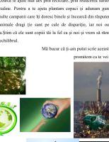 Roxana_Urceor_VII_B-1_1618907856