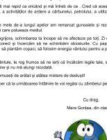 SCRISOARE_MARA_GONTEA_VI_A-1_1618907862