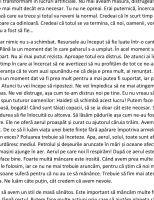 SCRISOARE_MARA_RAUCA_VI_A-1_1618907864