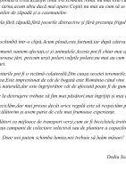 Scrisoare_Eco_Scoala-1_1618907860