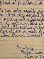 Scrisoare_Tănase_Ștefan_1618903338