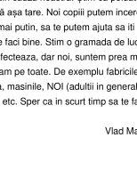 Vlad_Mara-1_1618907870
