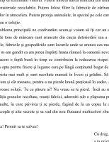 scrisori_catre_Terra-2_1618907865