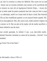 scrisori_catre_Terra-3_1618907867